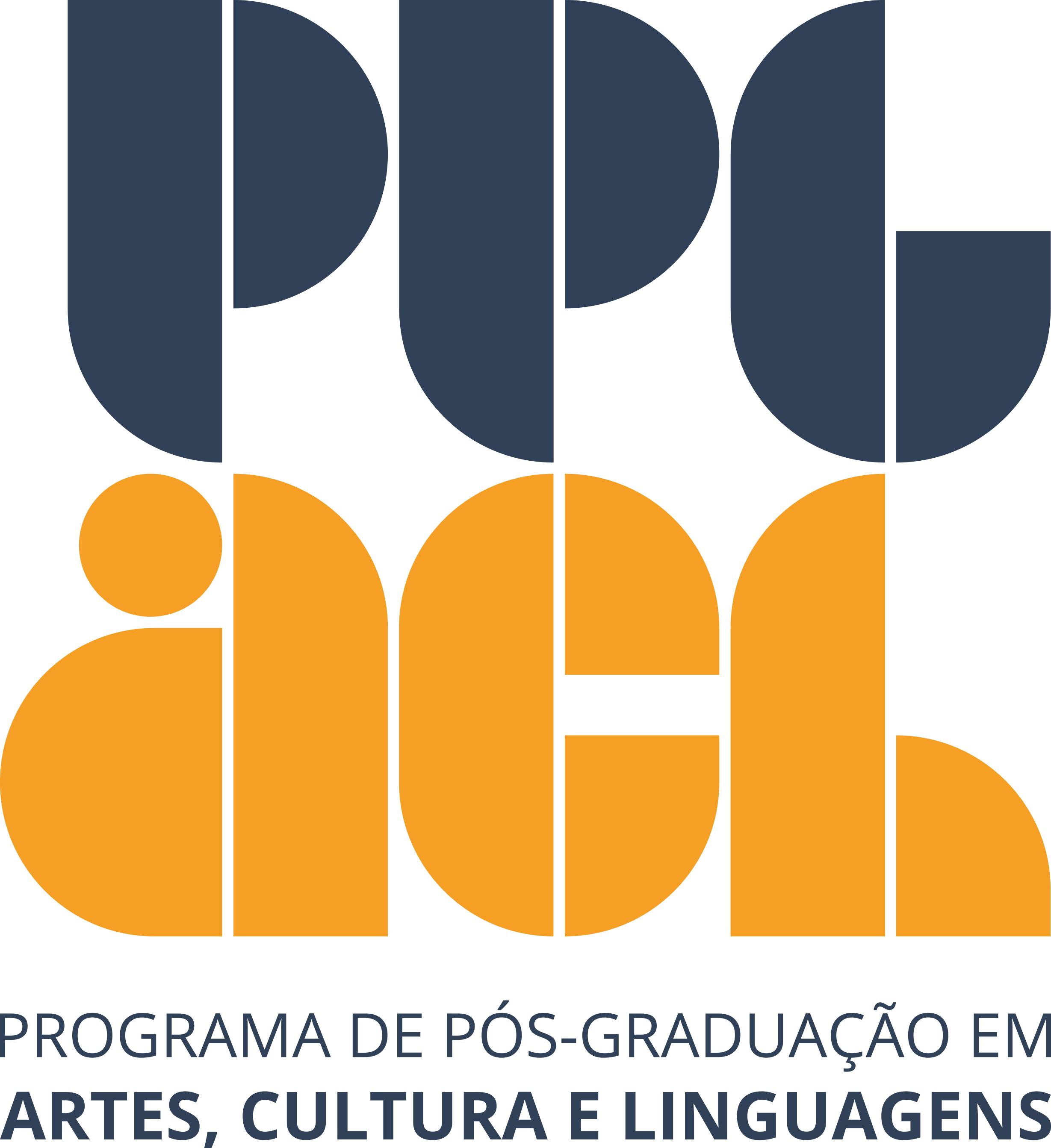 Abertura de edital para Recredenciamento de docentes permanentes e colaboradores para o PPGACL