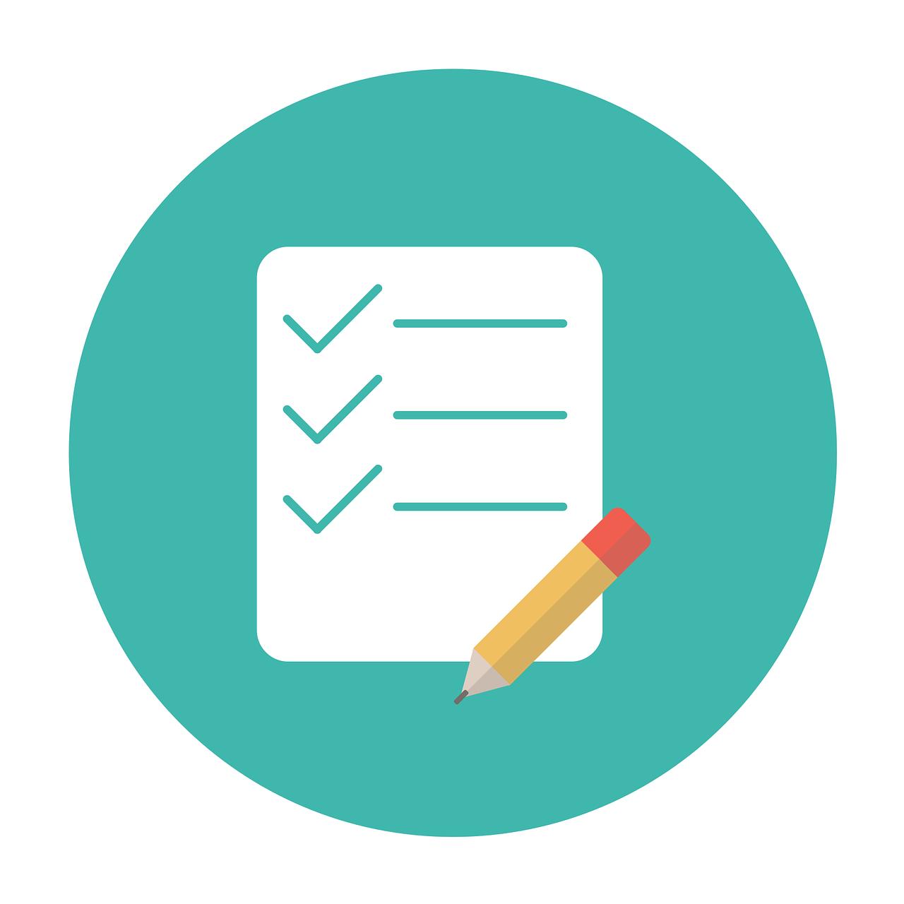 Resultado do Credenciamento e Recredenciamento de professores permanentes e colaboradores do PPGACL