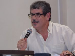Marcelo Camurça
