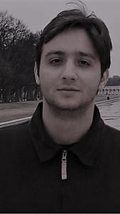 João (2)