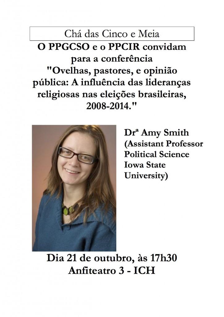 Chamada-Amy-Smith-2-724x1024