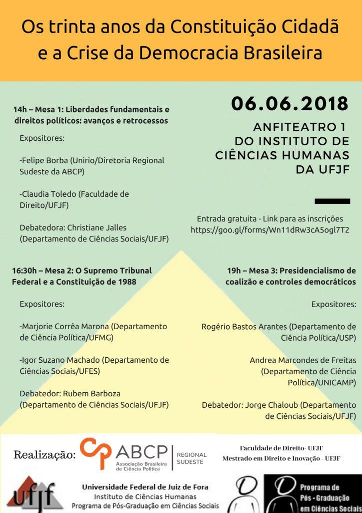 Cartaz_Divulgação (2)