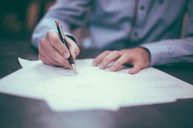 Inscrições abertas para disciplinas isoladas: 2º semestre de 2021