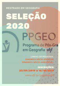seleção 2020(1)