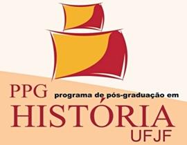 Graduate Program in History