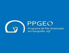 Novo Processo Seletivo PPGEO – Turma 2021 Mestrado
