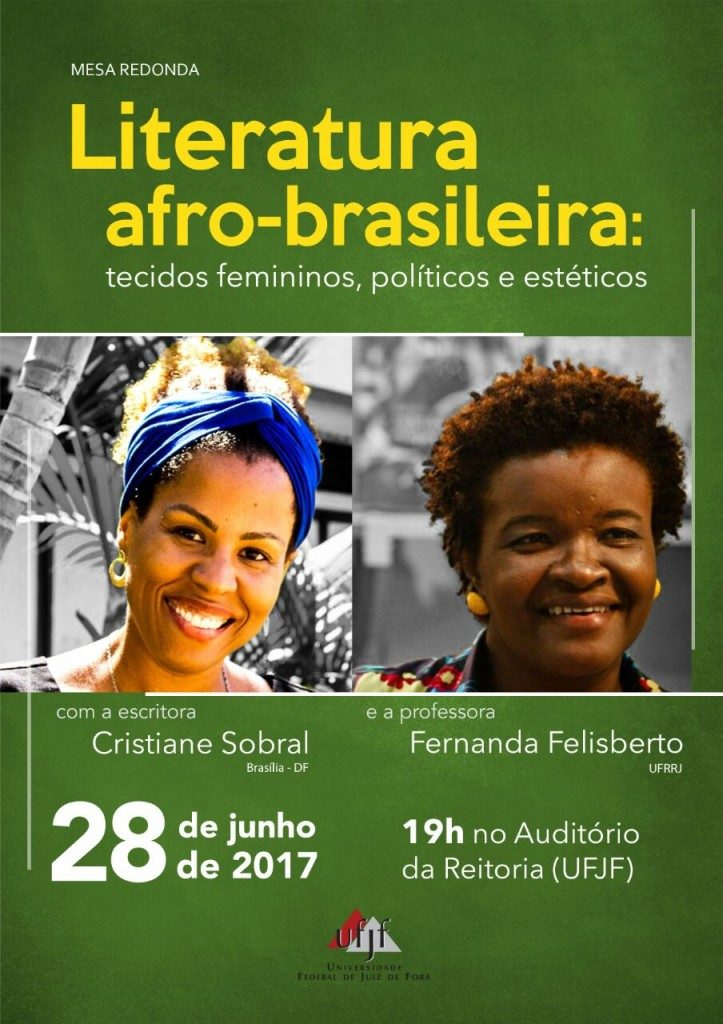 Cartaz-Mesa-redonda-Literatura-afro-brasileira