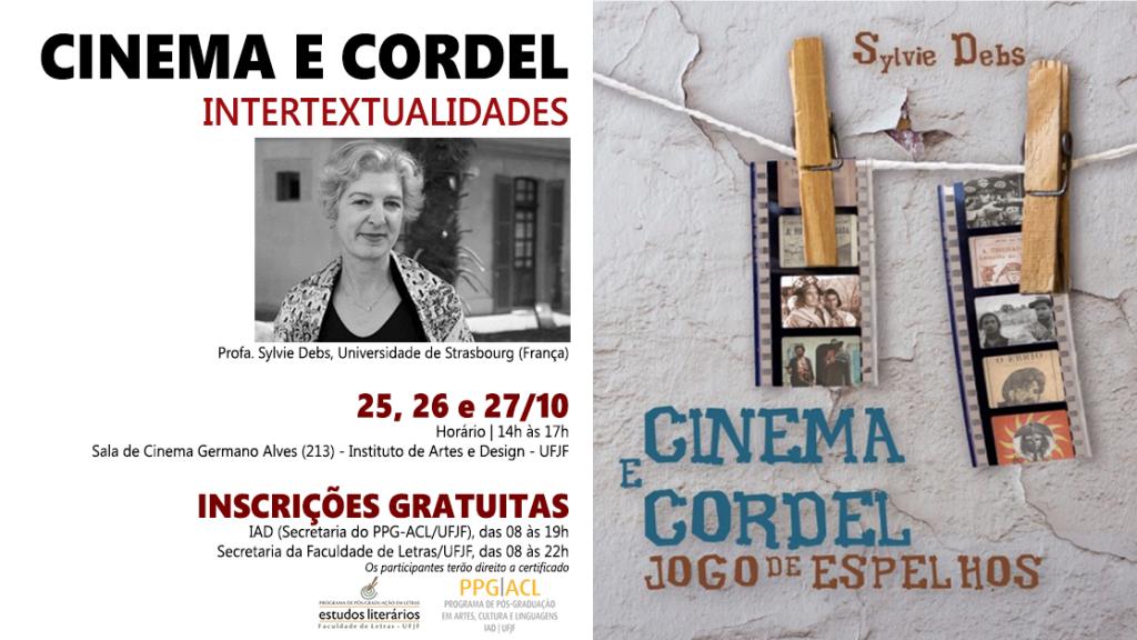 Curso-Cinema-e-Cordel-1024x576