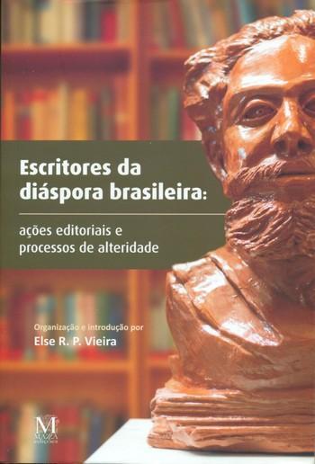 escritores_da_diaspora_brasileira_livro