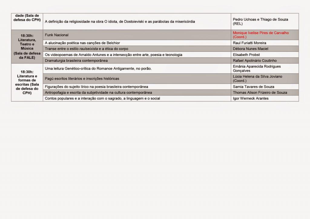 horário das comunicações_DIA12 (cont)
