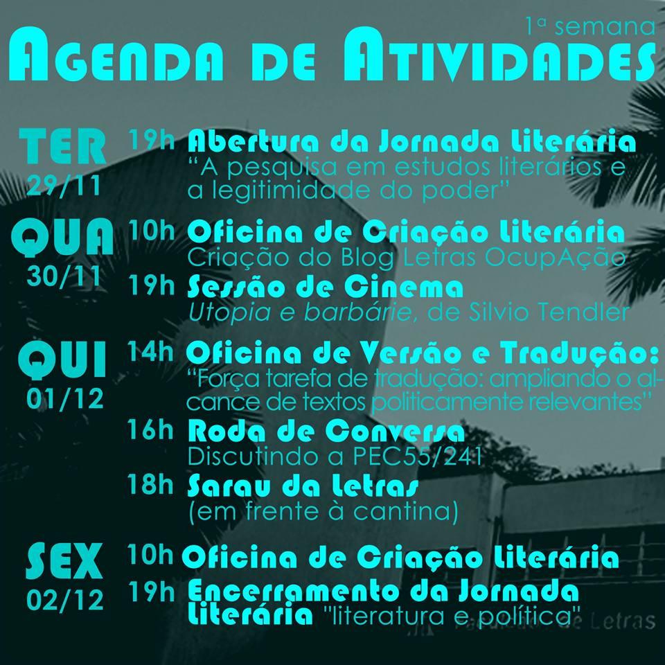 Agenda-de-atividades I-VI-Jornada-literária