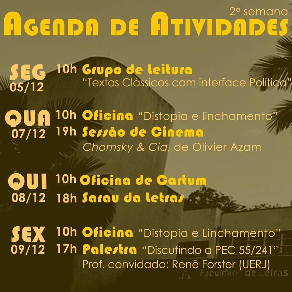 Agenda-de-atividades II-VI-Jornada-literária