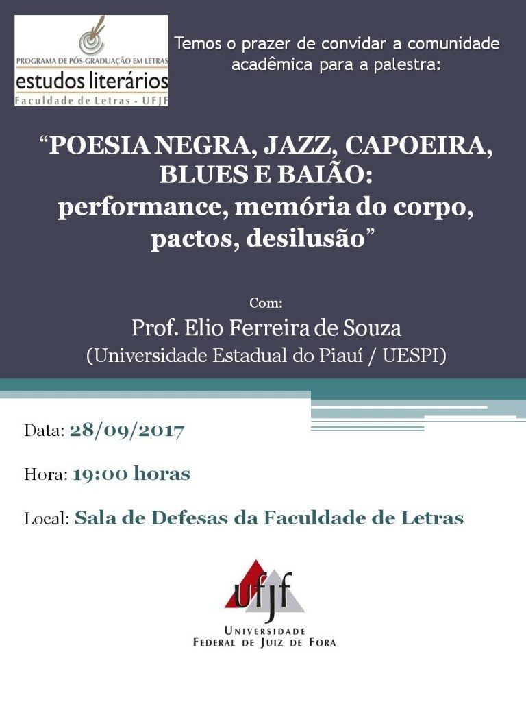 Cartaz-Palestra-Elio-Ferreira-28.09-768x1024