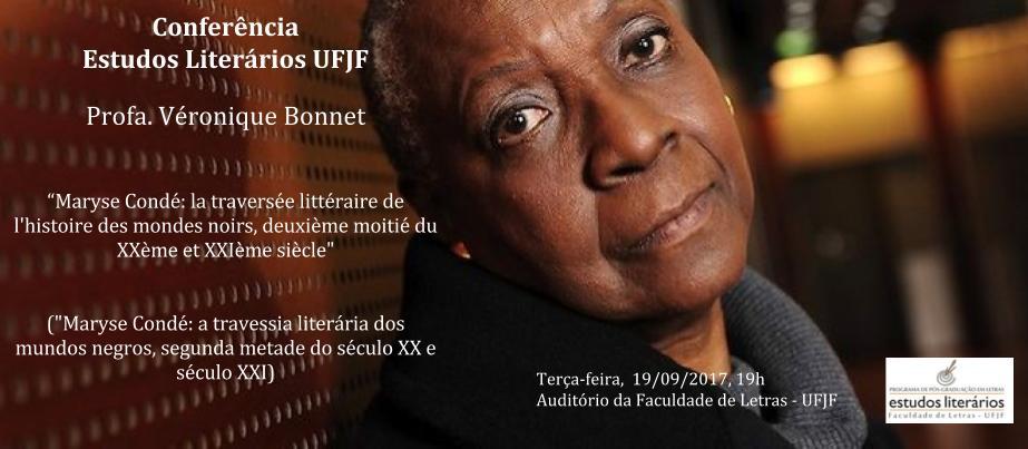 Conferência-Veronique-Bonnet