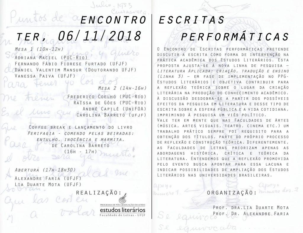 Convite_escritas_performáticas