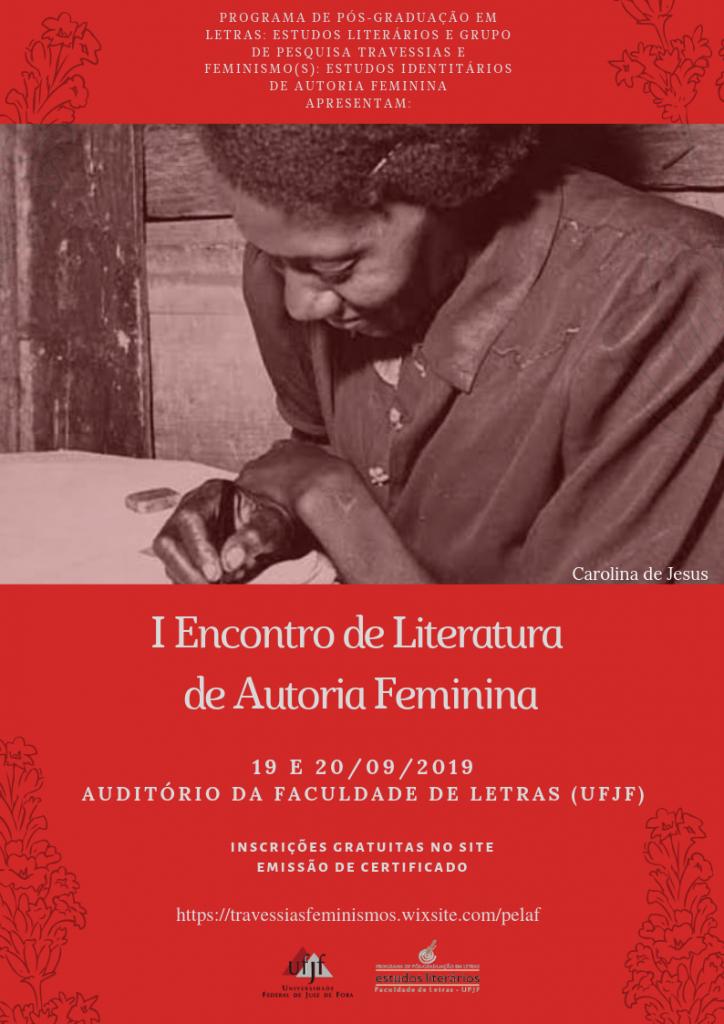 I_Encontro_de_literatura_de_autoria_feminina_versão final1