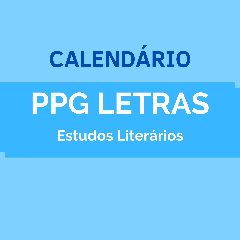 Calendário 2021 (1º semestre)