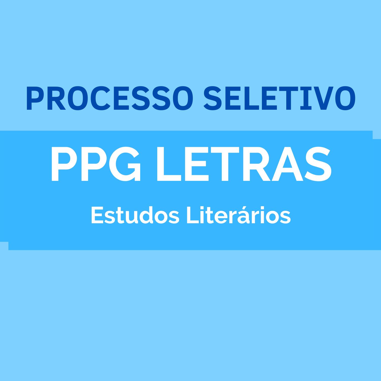 RESULTADO SELEÇÃO DE BOLSISTA – PDSE/Capes