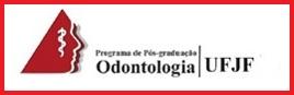 Logo do PPgO/ UFJF