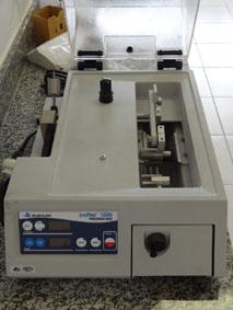 DSC04454