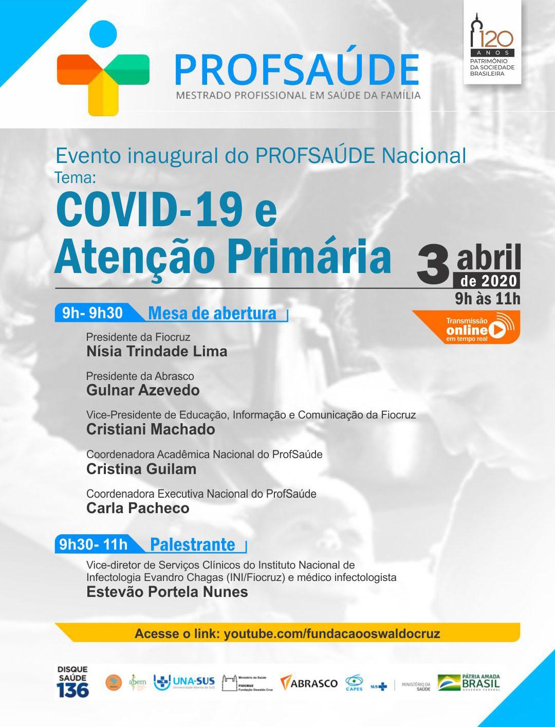 convite_PROFSAUDE_C2