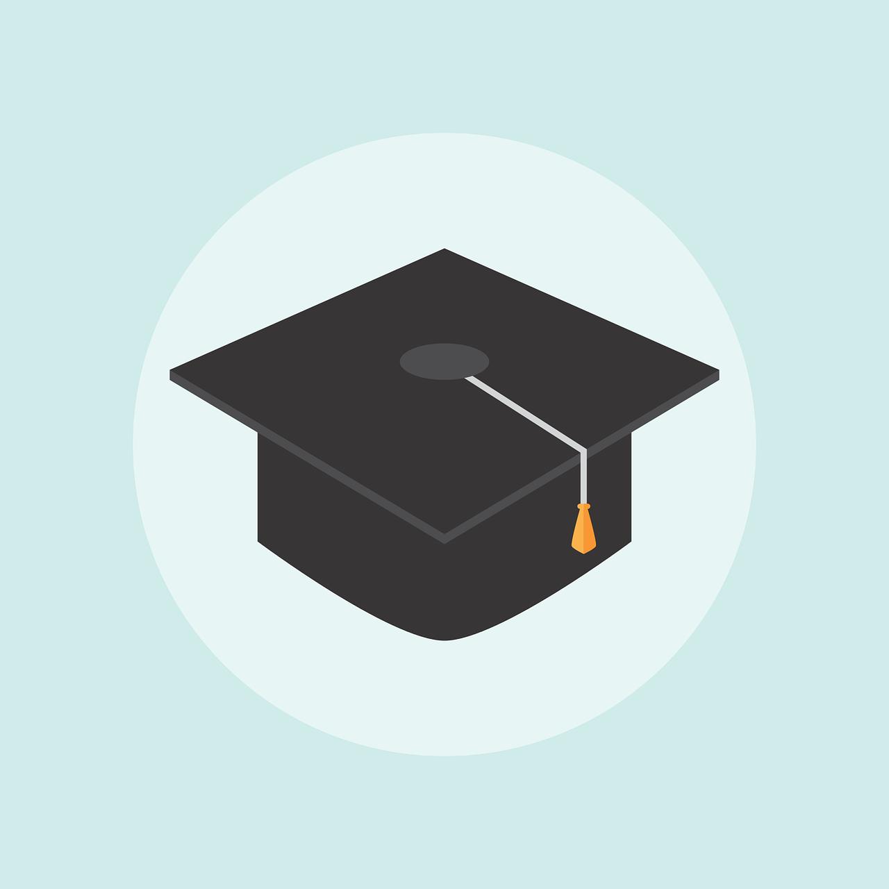 Resultado Final Definitivo – Processo Seletivo Mestrado e Doutorado 2021 PPGSC