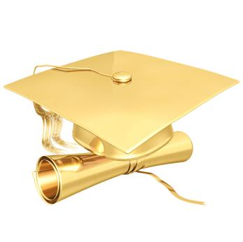 Seleção – Mestrado e Doutorado – 2021 –  Resultado – Cartas, entrevistas e currículos – 2ª Etapa