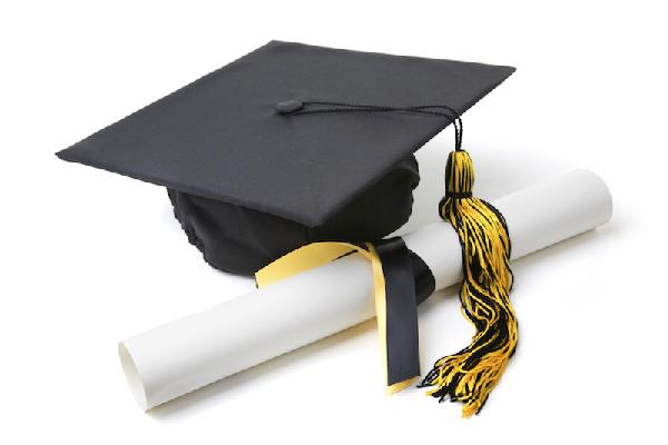 Seleção – Mestrado e Doutorado – 2021 – RESULTADO DAS ETAPAS