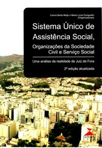 publicacao_sistema_unico_de_assistencia_social