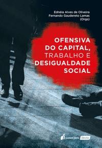 livro_a_ofensiva_do_capital