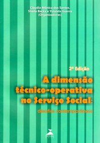 publicacao_a_dimensao_tecnico_operativa_no_servico_social