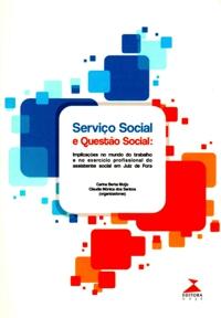 publicacao_servico_social_e_questao_social