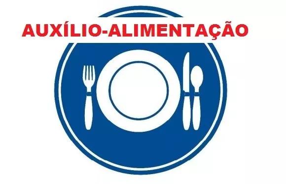 Levantamento de demanda do Restaurante Universitário para discentes da modalidade Alimentação