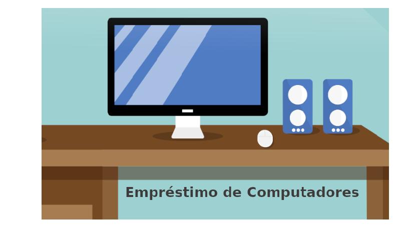 Contemplados  Empréstimo de computadores 25/01/22021