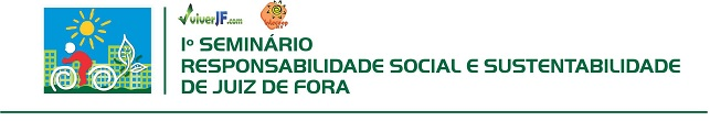 Logo - evento