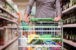 Projeto analisará comportamento da inflação em Governador Valadares (Reprodução)