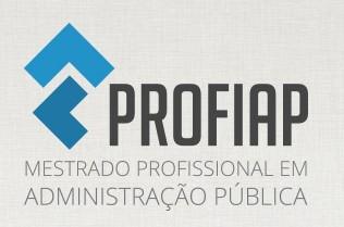 Edital PROFIAP – O link para inscrição está disponível