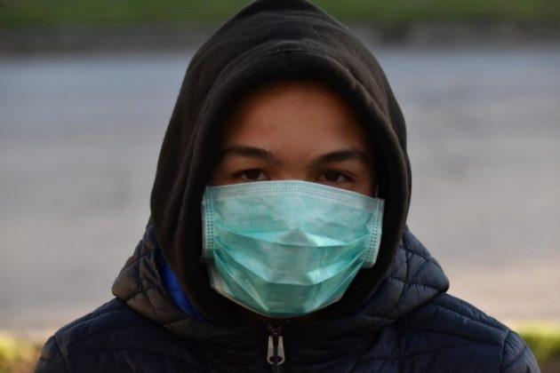 Infectologista do HU orienta sobre as precauções necessárias para o Pism