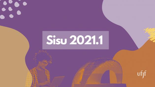 MEC disponibiliza lista de aprovados no Sisu 2021.1