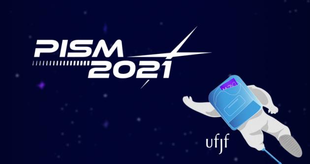 Divulgado o resultado final do módulo III do Pism 2021