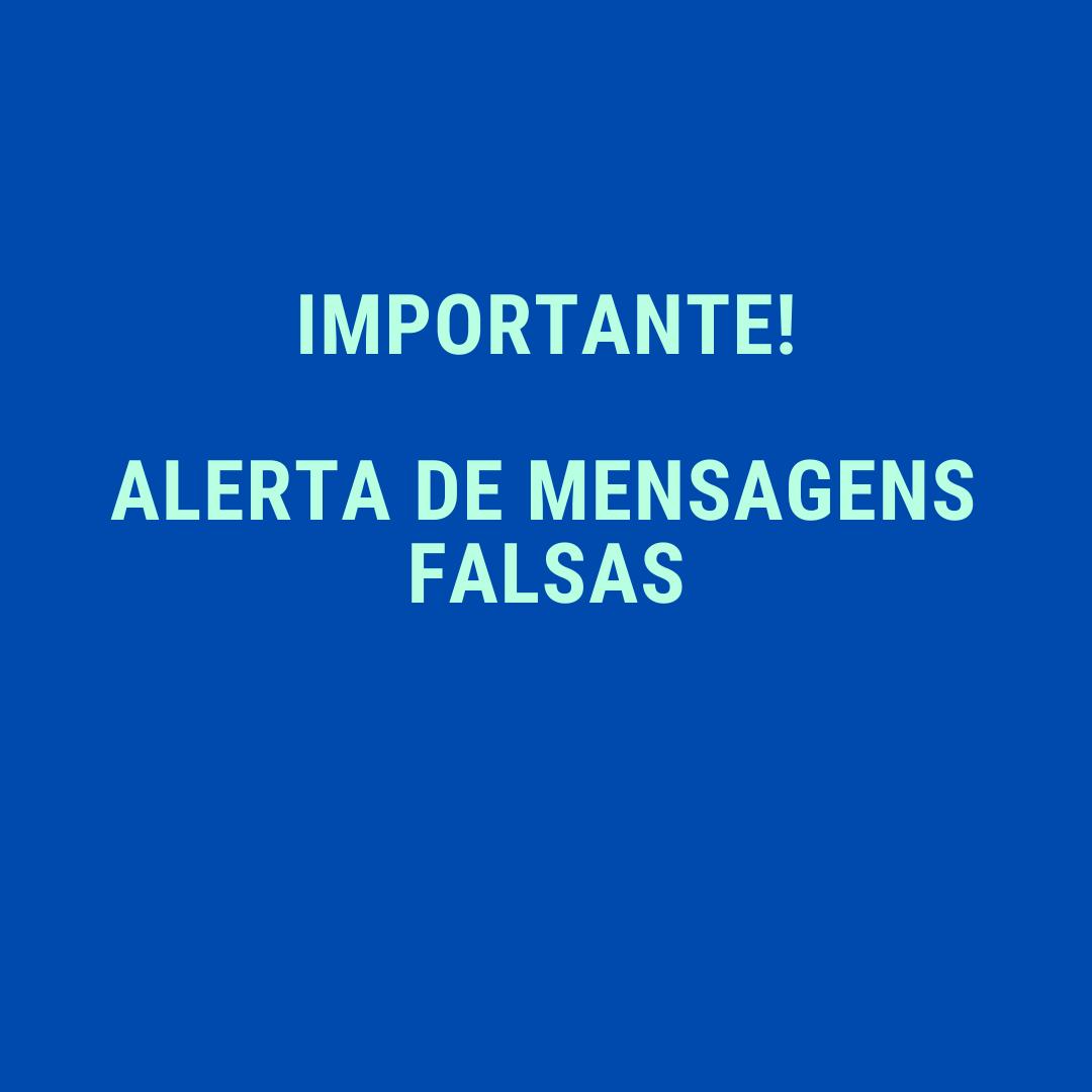 Mensagens falsas alertam sobre ataque a sistemas de gestão de pessoas do governo federal
