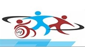 Ciclo de formação em inclusão