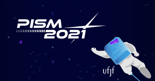 Pism II: Como chegar ao campus da UFJF?