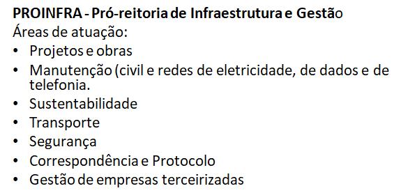proinfra