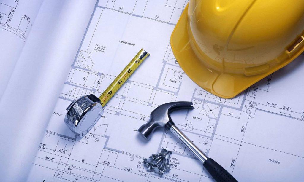 engenharia-civil-imagem-de-internet