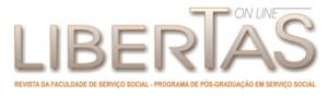 Revista Liberta On-Line