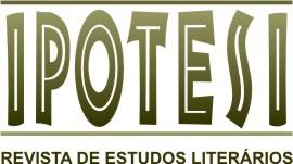 logo_ipotesi