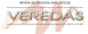 Veredas - Revista de Estudos Linguísticos