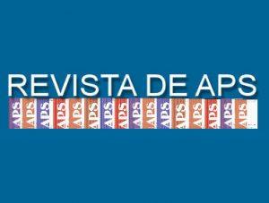 Revista de APS