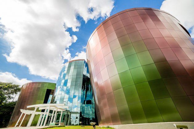 UFJF sedia encontro para compor Plano Estadual de Ciência, Tecnologia e Inovação